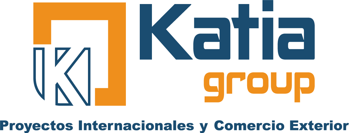 Katia Group